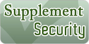 Supplement Security